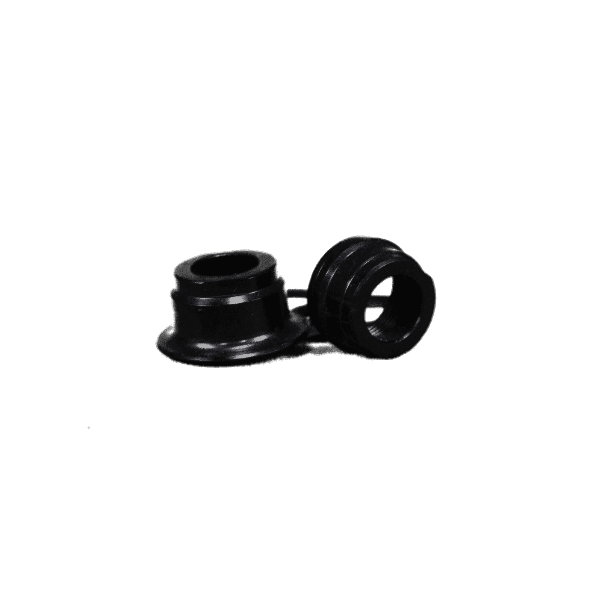 135 X 12 MM THRU AXLE ADAPTERS | 9th Wave Cycling