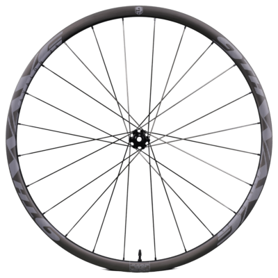 Avalon 25 Disc Wheels