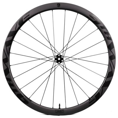 Avalon 38 Disc Wheels
