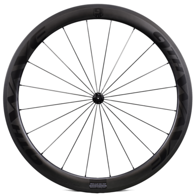 Road-SL50 Front Wheel